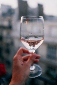 L'Identità del Vino Rosé
