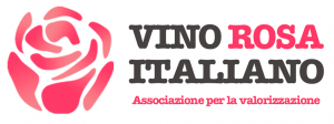 Vino Rosa Italiano